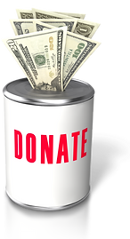 donation_money_insert_400_clr_5537.png