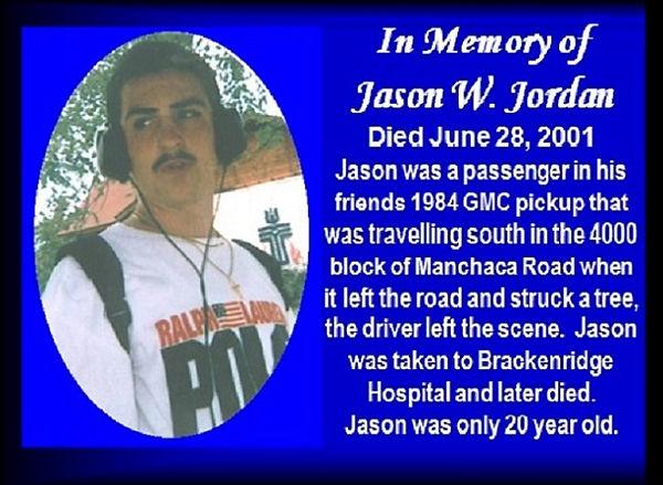 JasonJordanPicSm.jpg