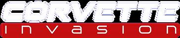 2019cORVETTE INVASION LogoPolo.png
