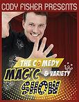 Comedy Magic & Variety Show.jpg