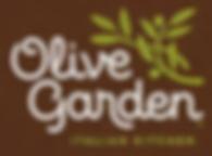 OliveGardenLogo.png