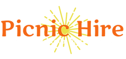 logo made by stores 大(White).png
