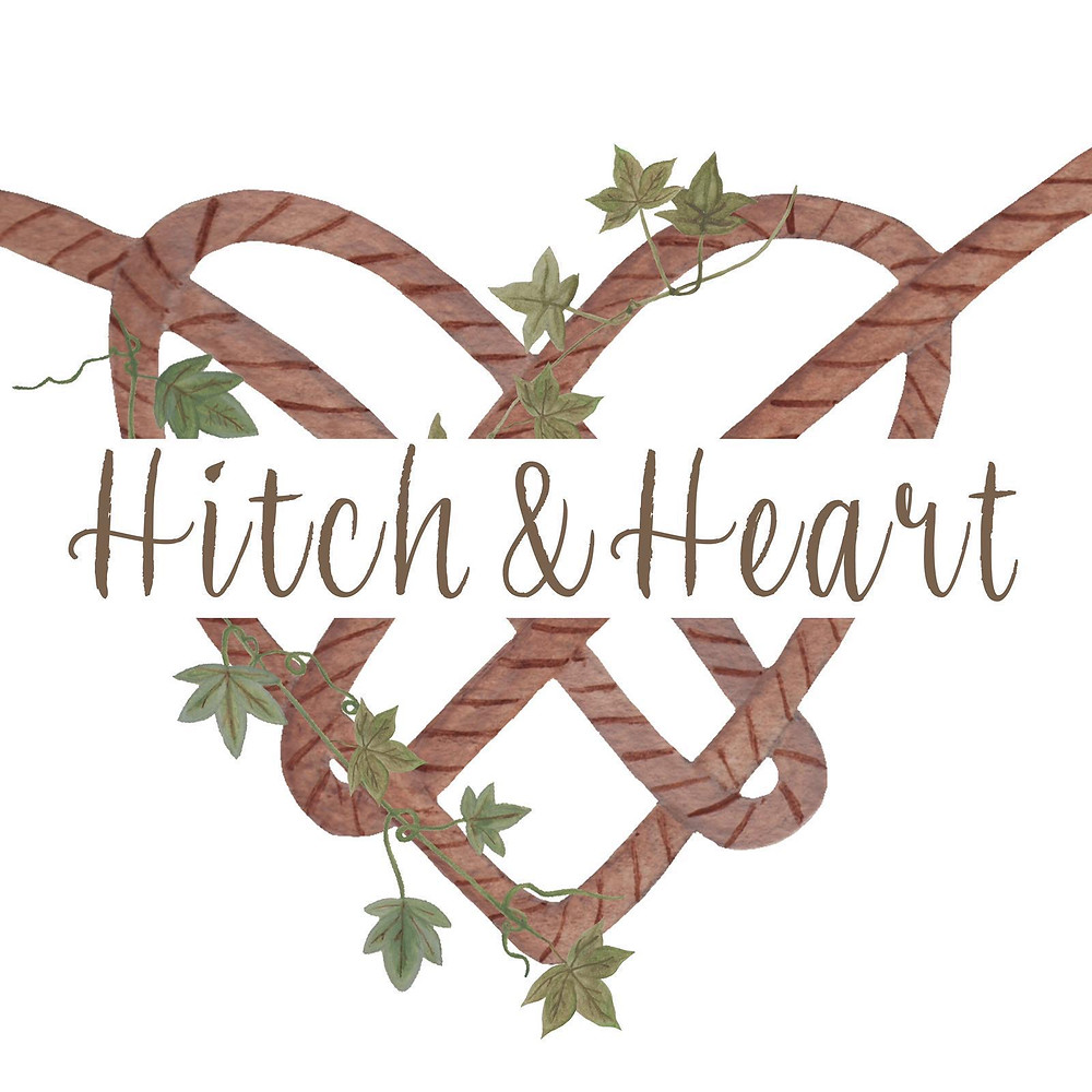 Hitch_&_Heart_logo