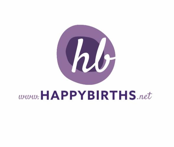Happy Births hypnobirthing Berkshire