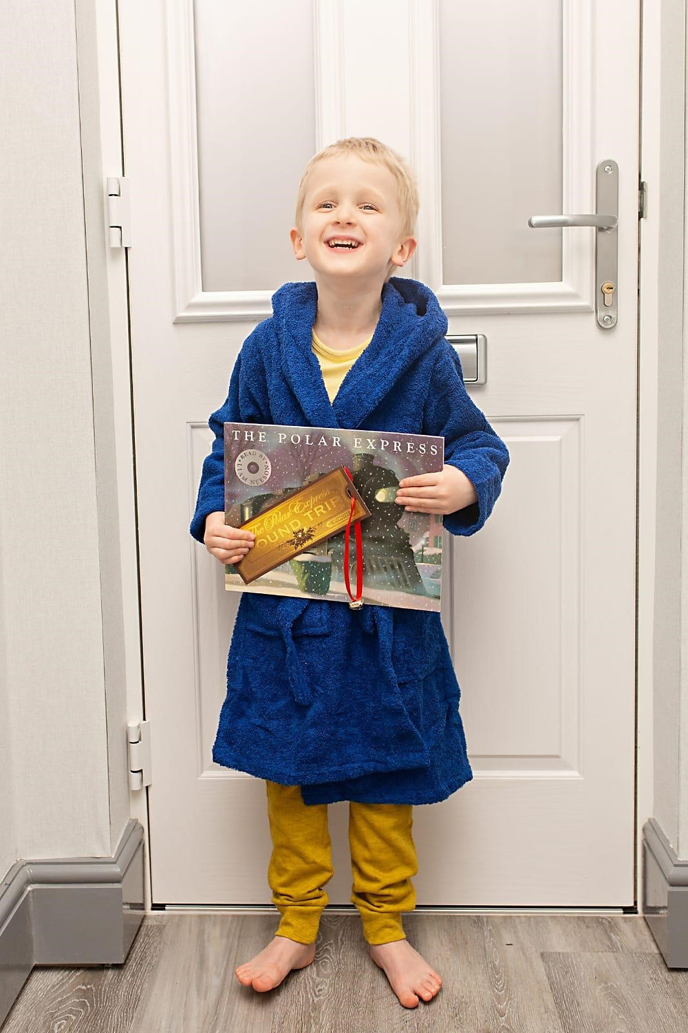 Easy World Book Day Character Ideas
