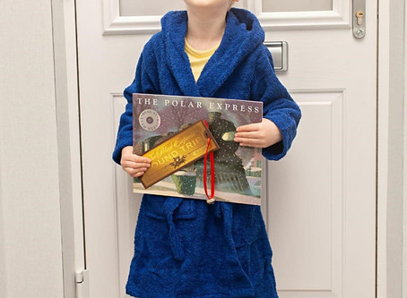 9 Easy World Book Day Character Ideas For 2020