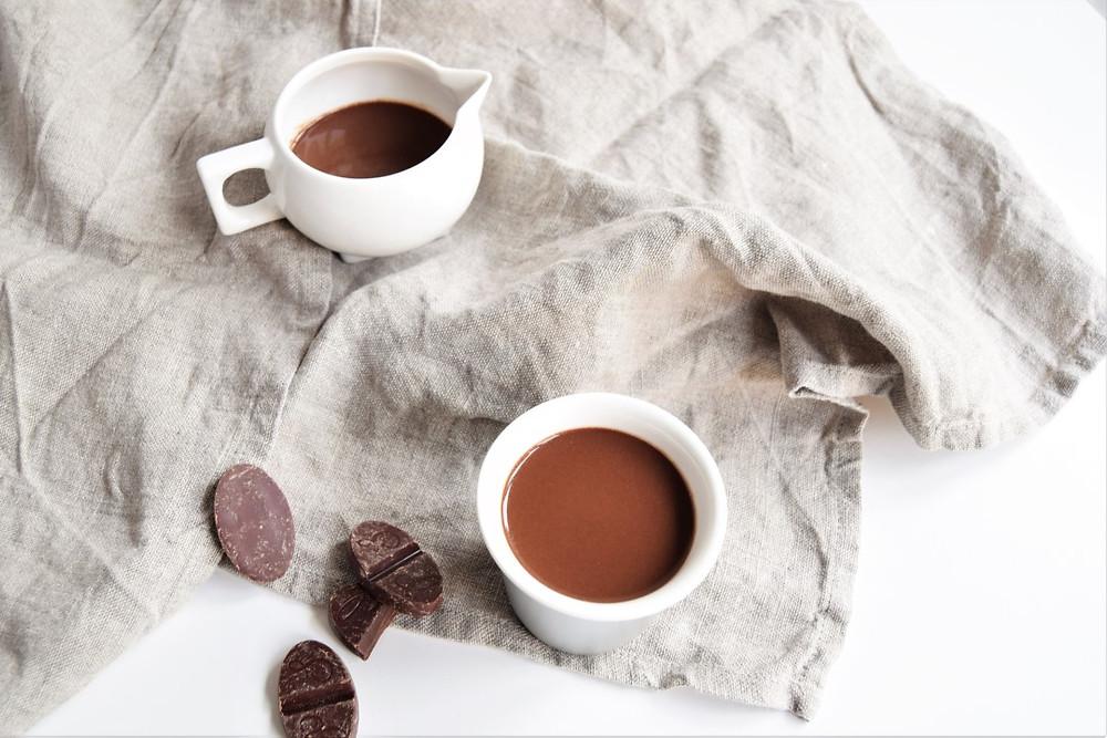 Calm Cocoa
