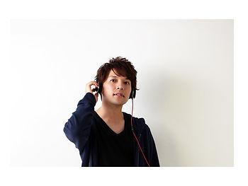 <受付終了>【オンライン授業 #6】「はつかいちを歌に乗せて」~シンガーソングライター 香川裕光先生~
