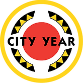 CityYear2.png