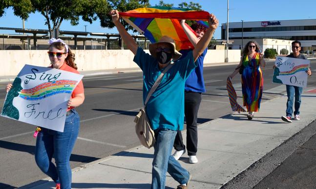 Pride2021_29.jpg