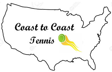 Coast%20to%20Coast%20Logo%202_edited.jpg