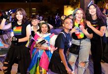 11 Pride2021_11.jpg