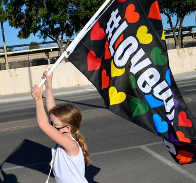 Pride2021_26.jpg