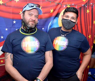 05 Pride2021_05.jpg