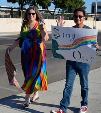 Pride2021_28.jpg
