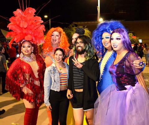 01 Pride2021_01.jpg