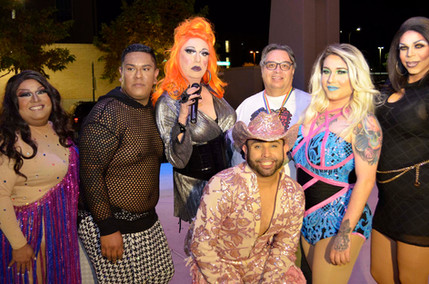 14 Pride2021_14.jpg