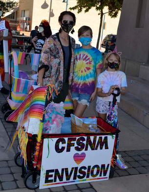 Pride2021_47.jpg