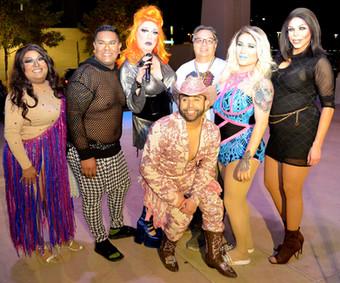 15 Pride2021_15.jpg