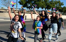 Pride2021_33.jpg