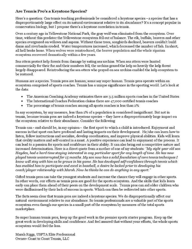 Keystone Species PDF-page-001.jpg