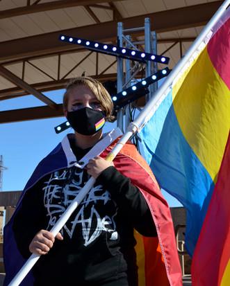 Pride2021_41.jpg