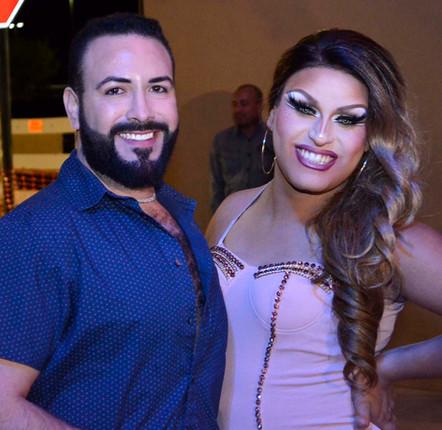 13 Pride2021_13.jpg