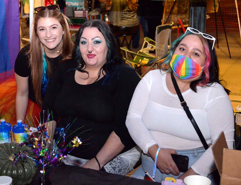 07 Pride2021_07.jpg