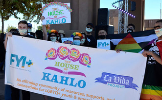 Pride2021_43.jpg