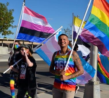 Pride2021_38.jpg