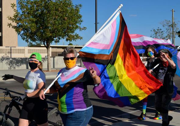 Pride2021_39.jpg