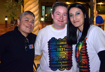 10 Pride2021_10.jpg