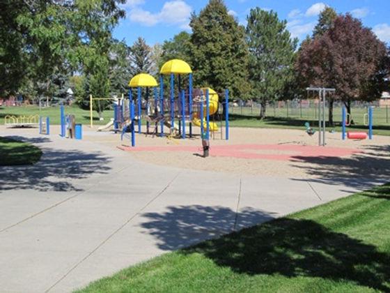 Edmondson Park.jpg