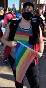 Pride2021_42.jpg