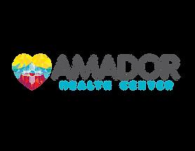 amador logo horizontal-02.png