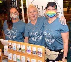 09 Pride2021_09.jpg