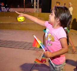 20 Pride2021_20.jpg