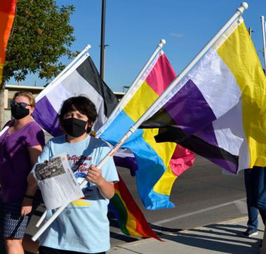 Pride2021_37.jpg