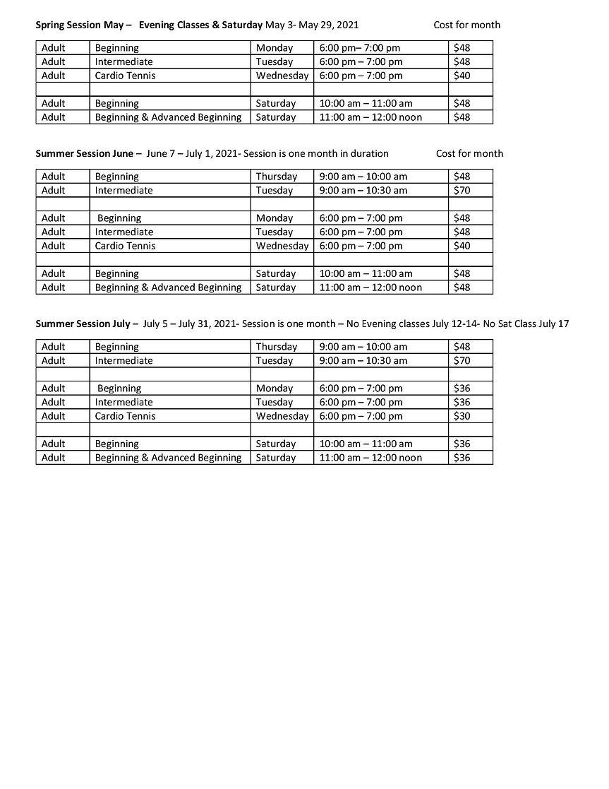 Loveland 2021 Lesson Schedule page 4.jpg