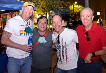 12 Pride2021_12.jpg
