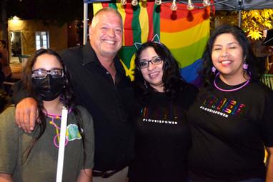 06 Pride2021_06.jpg