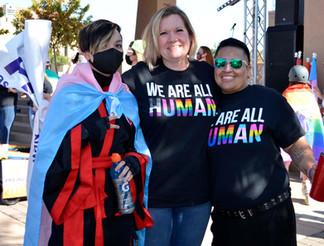 Pride2021_45.jpg