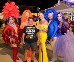08 Pride2021_08.jpg