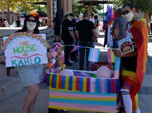 Pride2021_46.jpg