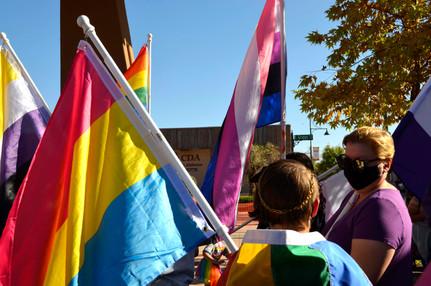 Pride2021_40.jpg