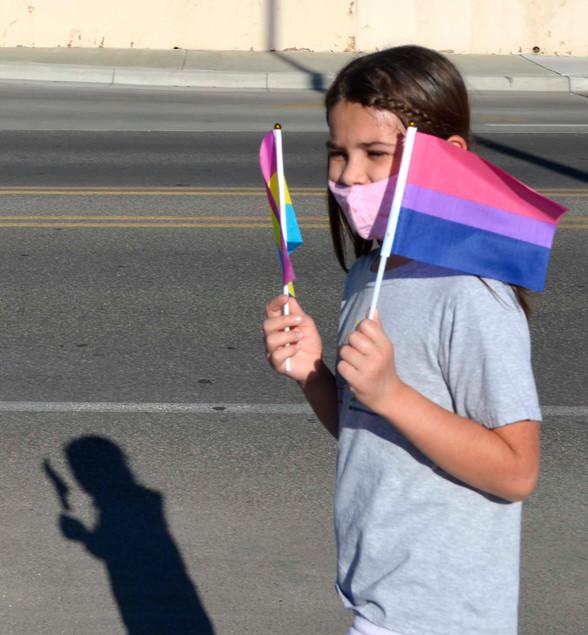 Pride2021_27.jpg