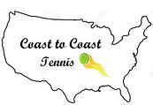 Coast to Coast Logo 2.PNG