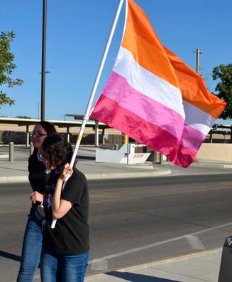 Pride2021_36.jpg
