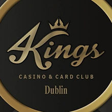 29514_4Kings-Casino-Dublin.jpg