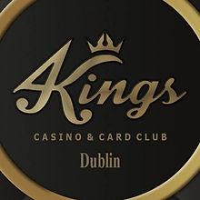 29514_4Kings-Casino-Dublin.jpg